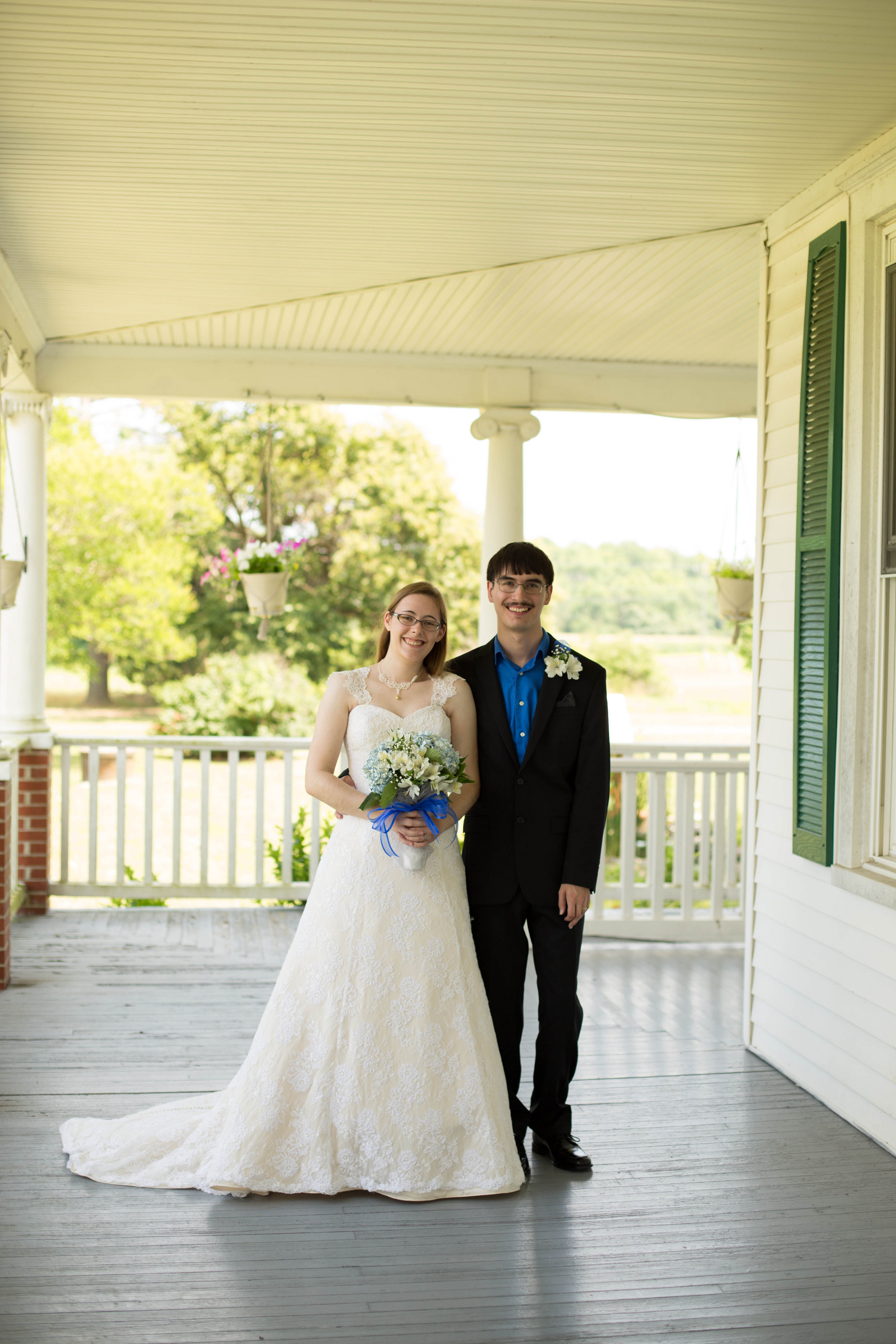 James + Heather-0096